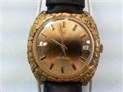 HAMILTON Gent's Wristwatch ELECTRONIC